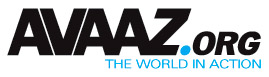 avaaz.org - the world in action