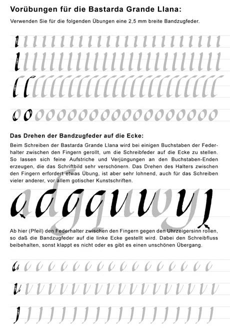 Calligraphy Paper Pdf Bastarda-voruebungen.jpg