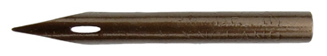 E. J. Arnold & Son Ltd, Mapping Pen No. 2a